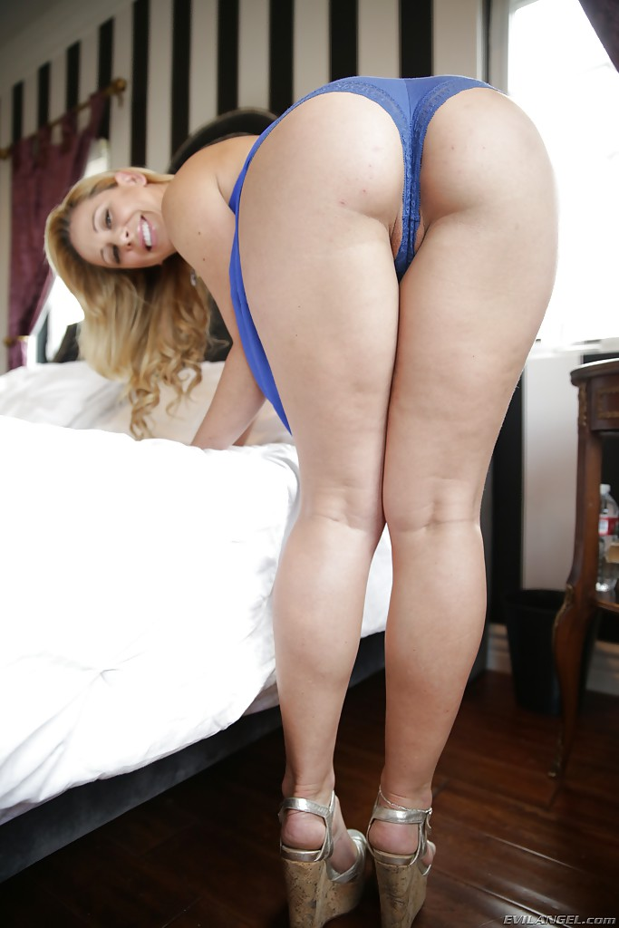 Thick juicy ma - for movies view my uploads