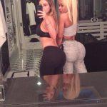 kim-kardashian-selfie (1)