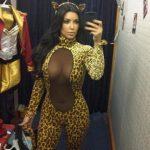 kim-kardashian-selfie (2)