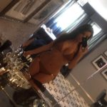 kim-kardashian-selfie (4)