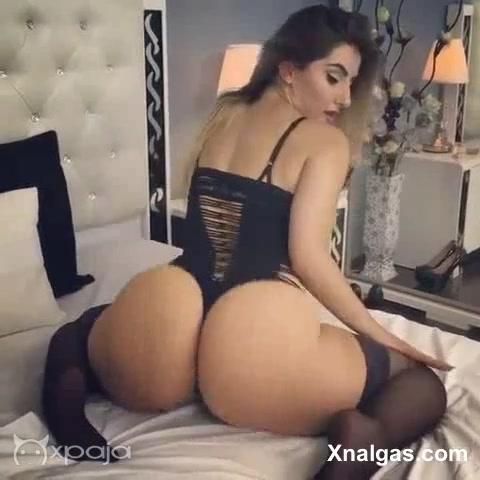 video miniatura