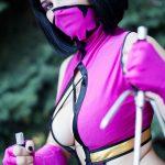milena_by_kinslayer13-d4abwac