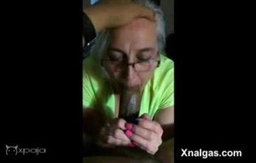 video_thumb22