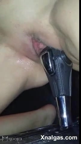 video miniatura 3