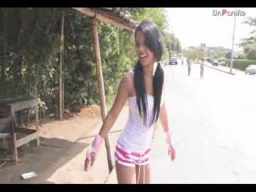video_thumb31