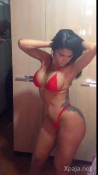 video_thumb47