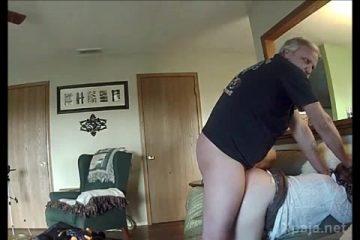 video_thumb95