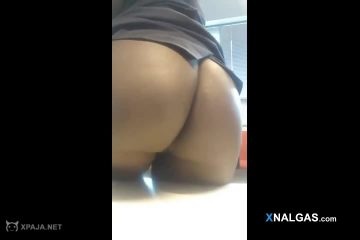 video_thumb24