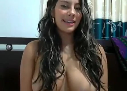 video miniatura 1